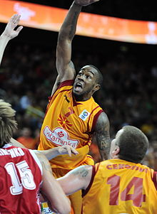 Bo McCalebb Eurobasket.jpg