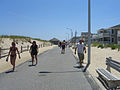 Boardwalk7.13.08ByLuigiNovi3.jpg