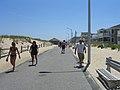 Boardwalk7.13.08ByLuigiNovi3.jpg