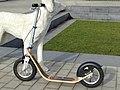 Boardy Scooter.jpg