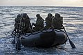 Boat Operations from the USS Green Bay (LPD 20) 150311-M-CX588-163.jpg
