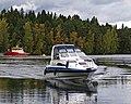 Boat in Varkaus.jpg