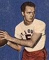 Bob Doll 1948.jpg