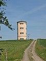 Bobeck Wasserturm.jpg
