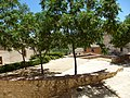 Bocairent - panoramio (7).jpg