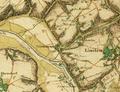 Bochum Dahlhausen Linden 1843.png