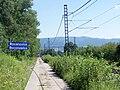 Boconowice 6561.jpg