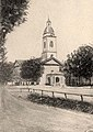 Bocsar-Catholic-church-1900.jpg