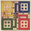 Bodleian Libraries, Ludo & royal ludo.jpg