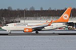 Boeing 737-7L9, Iceland Express (Astraeus Airlines) JP7018797.jpg