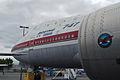 Boeing 747 Prototype - N7470 (7701251930).jpg