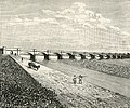 Boffalora ponte sul Ticino.jpg