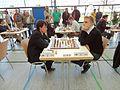 Bogner,Sebastian und Rapport,Richard 2014 Eppingen.jpg