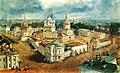 Bogojavlensky monastery Kostroma.jpg