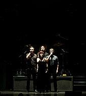 Bohemian Rhapsody - Wikipedia