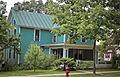 Bohumil Shimek House.jpg
