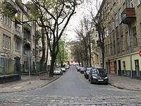 Bohuna Street, Lviv (2).JPG