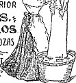 Boletín Oficial de la República Argentina. 1906 1ra sección (1906) (14758824796).jpg