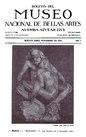 Boletín del MNBA - noviembre de 1934 n9.pdf