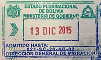Bolivia Entry Stamp VVI.jpg