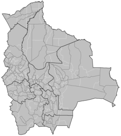 Bolivia municipalities.png