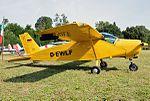 Bolkow Bo208 Junior, Private JP7681884.jpg