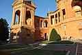 Bologna, santuario della Madonna di San Luca (17).jpg