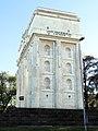 Bolzano, monumento alla vittoria (13995) 03.jpg