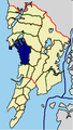 Bombaywardsmap''K-W''.PNG