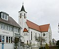 Boms Kirche Rathaus.jpg