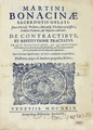 Bonacina - De contractibus, 1629 - 066.tif