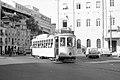 BondeCCFL326.1965.04.SApolónia.ChristianSchnabel.jpg