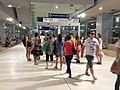 Bondi Junction Transport Interchange.jpg