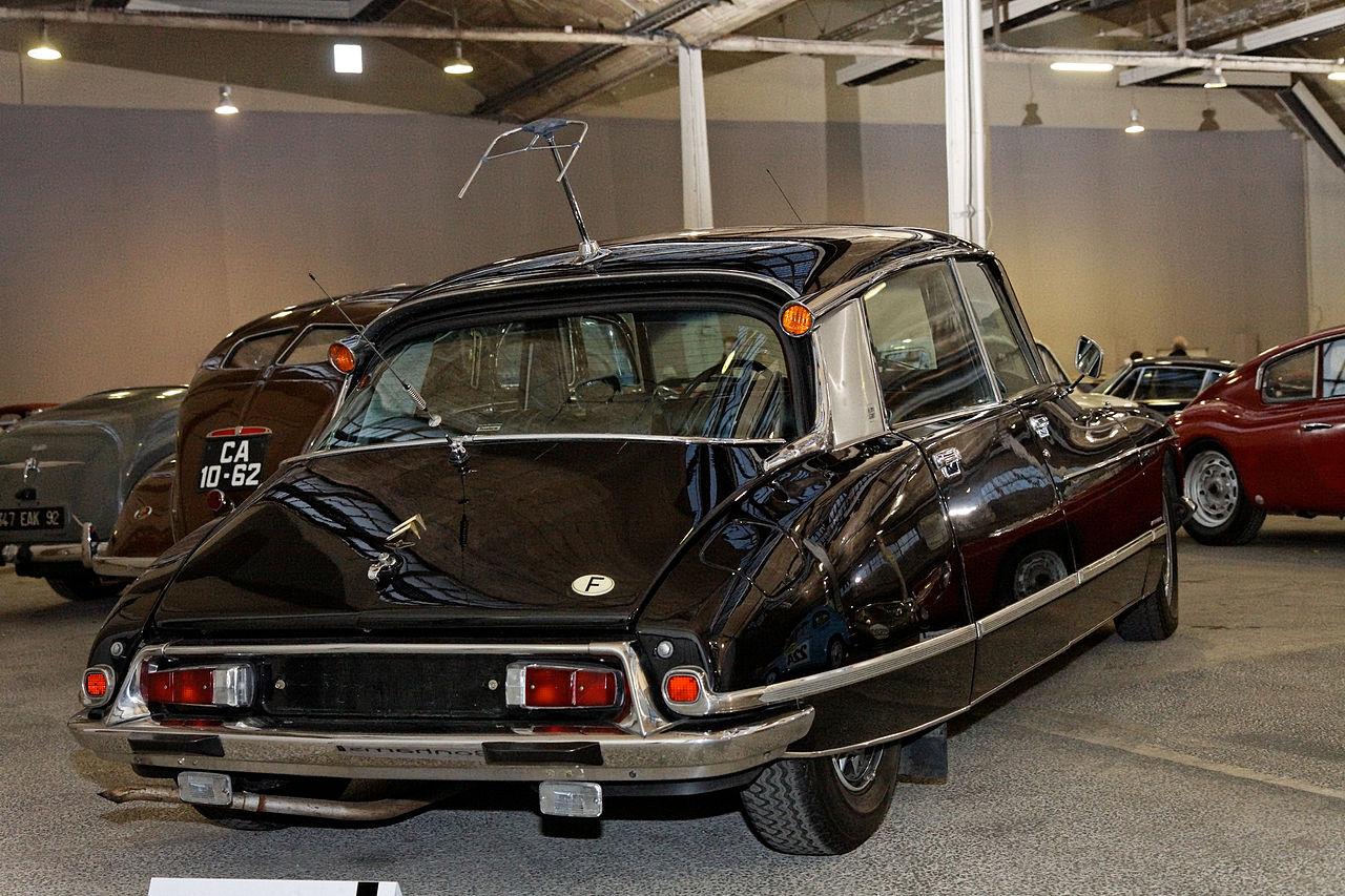 Prestige Motor Cars Clifton Park Ny