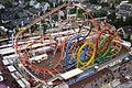 Bonn, Pützchens Markt 2007 - Olympia Looping.jpg