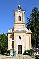 Bonyhádvarasd, római katolikus temetőkápolna 2021 02.jpg