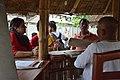 Book And Life Membership Stal - ISKCON Campus - Mayapur - Nadia 2017-08-15 1877.JPG