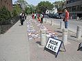 Book Sale (6221865329).jpg
