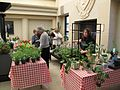 Book and Plant Sale 2009 (3480445576).jpg