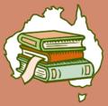 Books Australia2.png