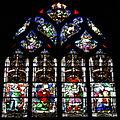 Bordeaux Saint-Michel 62.JPG