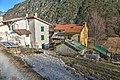 Borgo di Mezzo Moticello Friuli Italy 160123 c.jpg