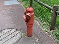 Borne Incendie Avenue Rabelais Fontenay Bois 3.jpg