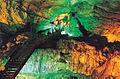 Borra-Caves-Vishakapatnam-1.jpg