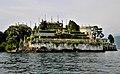 Borromean Islands (Isole Borromee, Lago Maggiore) (6731158321).jpg