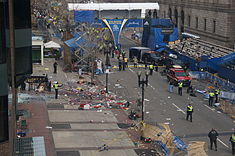 Boston Marathon explosions (8653100303).jpg