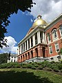 Boston Massachusetts State House 01.jpg