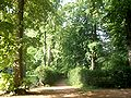 Botanical garden in Zugdidi(3).jpg