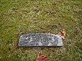 Bothell Pioneer Cemetery 21.jpg
