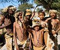 Botswana Dancing outfit.jpg